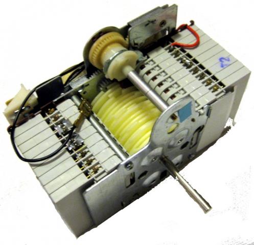 Outstanding Primus Lavamac Wiring Digital Resources Jonipongeslowmaporg